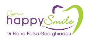 Cyprus Happy Smile